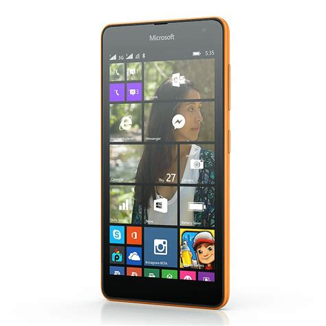 Www Hp Nokia Lumia 535 mobile prices in pakistan nokia lumia 535 dual sim mobile price in pakistan