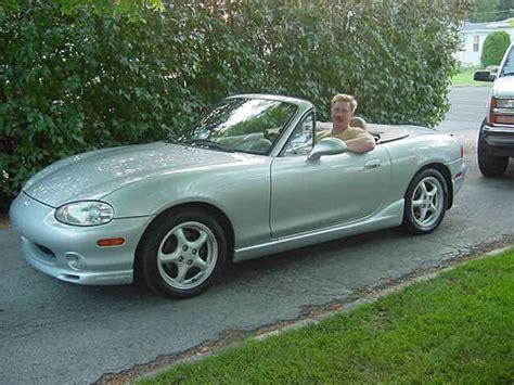 best auto repair manual 2003 mazda miata mx 5 lane departure warning 1sg davo s 2003 mazda miata mx 5 ls convertible 2d in ritzville wa