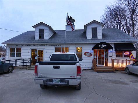 Bethlehem Post Office by Great Escape Nick Bullock Mountaineering Alpine