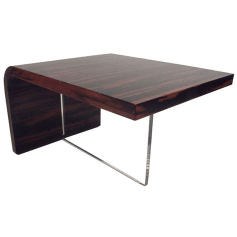 modern acrylic furniture 758 best desks dressing tables images on product design benches and carpentry