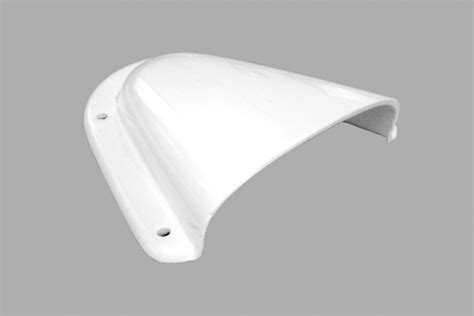 boat hull vent covers ssi vent covers 28102000 4 quot x 4 1 2 quot fits 2 quot hole or
