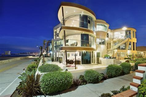 baxter san diego houses for sale san diego real