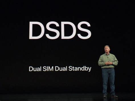 新iphoneのesim ソフトバンクは 対応予定 ドコモとauは itmedia mobile