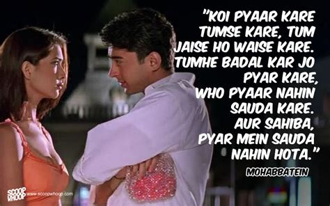 film love dialogue images 50 bollywood romantic dialogues that will make you fall in