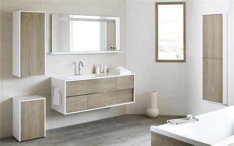 si鑒e salle de bain les nouveaux volumes dans la salle de bain a5 nf c 15 100