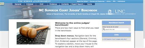 Nc Court Search By Name Nc Superior Court Calendar 187 Calendar Template 2017