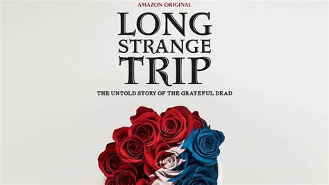 a strange trip the inside history of the grateful dead books strange trip soundtrack tracklist ost tracklist