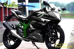 gambar mono modifikasi motorcycle review and galleries