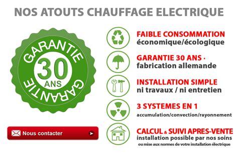 Calcul Consommation Chauffage Electrique Maison 3157 calcul consommation chauffage electrique maison bien