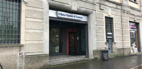 libreria paoline cremona chiude la storica filiale 2 della popolare di