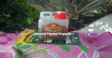 madu hutan liar al mubarak warung herbal organik