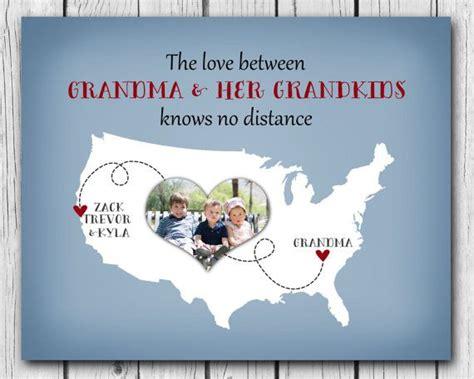 Best  Grandmother  Ee  Birthday Ee   Gifts  Ee  Ideas Ee   On Pinterest
