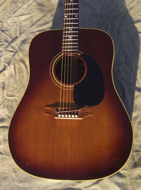 gibson j 45 for sale gibson j45 1968 sunburst guitar for sale hendrix guitars