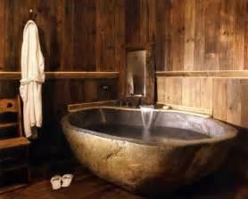 Modern Rustic Bathroom - bathroom remodeling modern rustic bathroom rustic bathroom ideas pottery barn bathroom