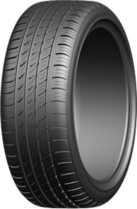 best cheap tyres new cheap rapid tyres my cheap tyres