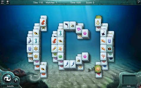 microsoft mahjong themes microsoft mahjong on windows 10 receives daily challenges