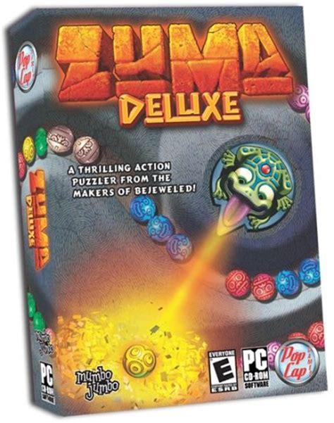descargar zuma revenge deluxe full pc 1 link gratis descargar zuma deluxe pc portable 1 link exe
