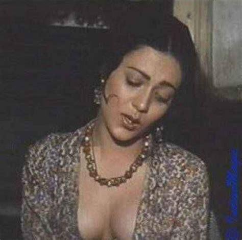 daud ibrahim biography in hindi indian hot actress masala mandakini hot sexy indian