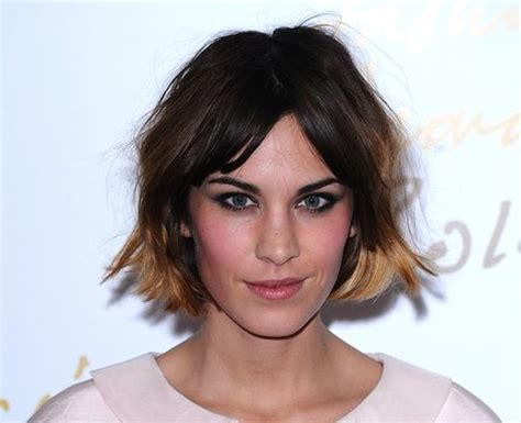short hairstyles for square jawed women haircuts for women with square jaw to download 2013