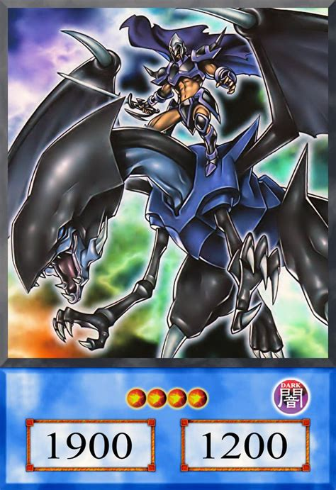 yo gi oh decks erstellen of by alanmac95 on deviantart yu gi