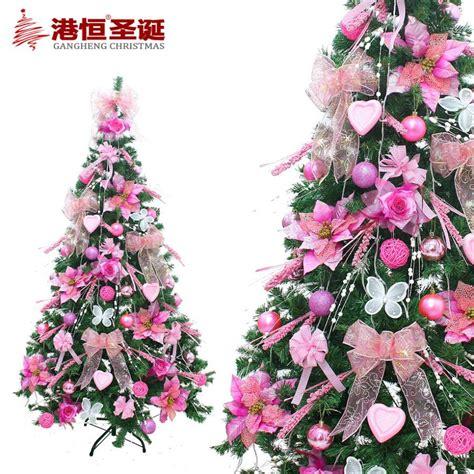european decorations decorations upscale european style pink