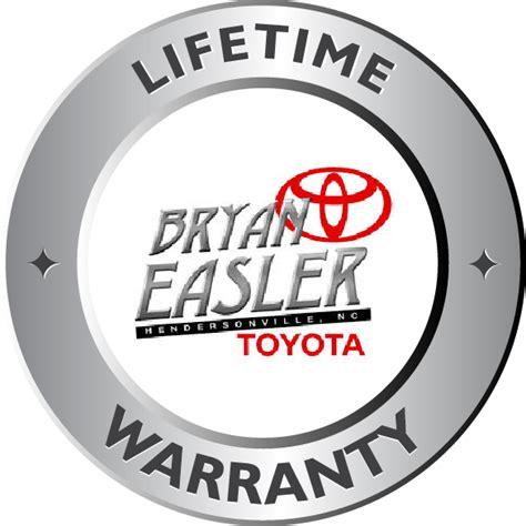 Bryan Easler Toyota Used Cars Bryan Easler Toyota Hendersonville Nc Reviews Deals