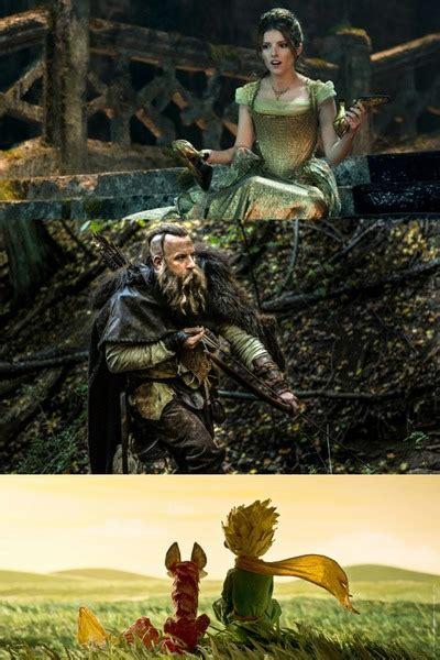 film fantasy uscita 2015 filmy fantasy 2015 czyli najbardziej niesamowite