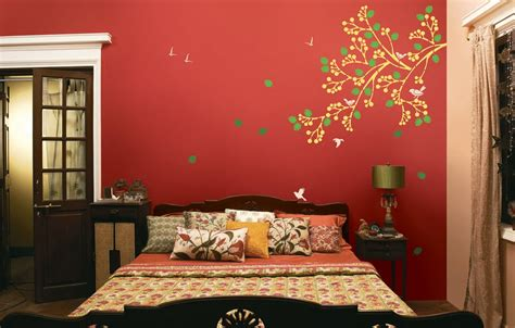 colourdrive home painting service company asian paint diaries stencil