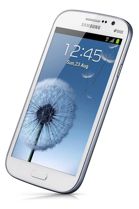 Led Samsung Grand Duos samsung galaxy grand duos i9082 phone specifications