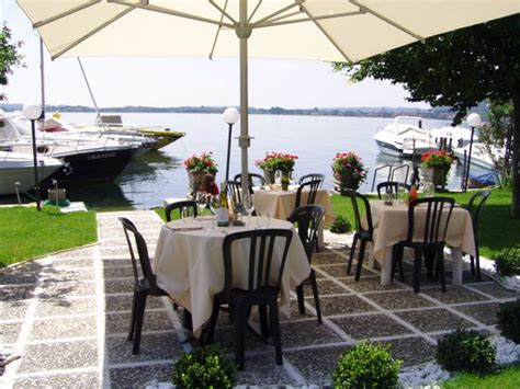 ristorante il gabbiano predore predore tripadvisor best travel tourism weather for