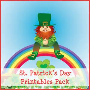 st s day printables pack gift of curiosity