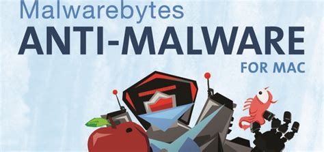 best anti malware for lumia malwarebytes expands security footprint with anti malware