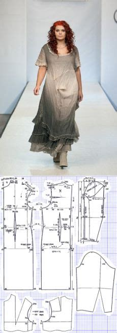 patterns and how to on pinterest fairy wings crochet and historical costume