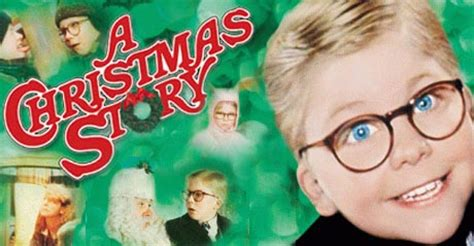 the jane austen film club a christmas story my father s