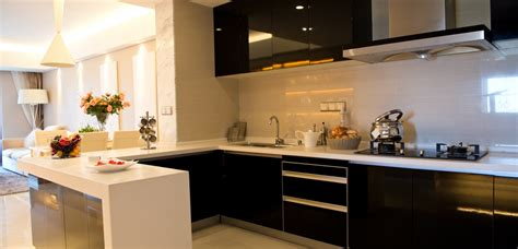 Kitchen Contractors Long Island by Kitchen Renovations In Pretoria Call Us Now Pta Builders