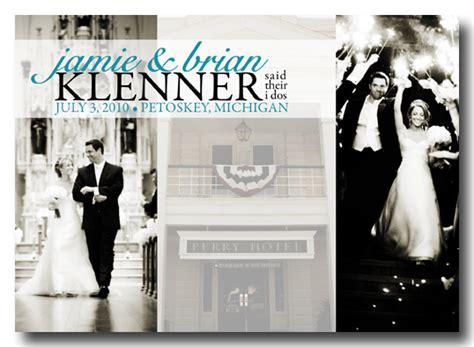 Wedding Announcement Design wedding announcement design ocken photography