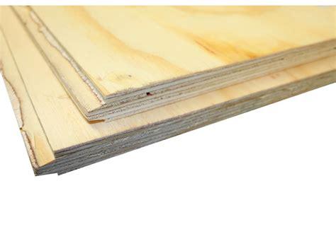 goedkope keukens bouwmarkt underlayment 244x122cm dikte 18mm bestel je online bij