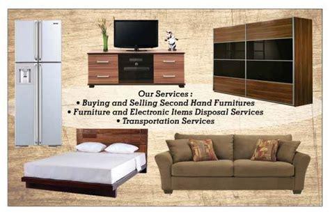 set sofa murah  johor bahru review home