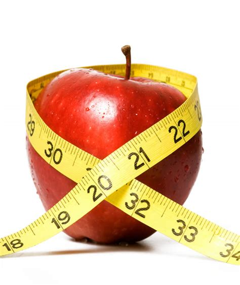 weight loss naturally 301 moved permanently