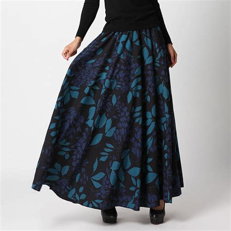 aliexpress buy 2015 plus size skirts