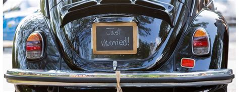 Wedding Car License by Wedding Car Licence 2017 Ototrends Net