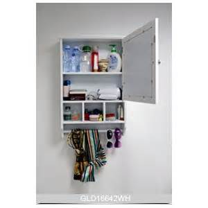 mirrored bathroom storage wall mounted wooden mirrored bathroom storage cabinet