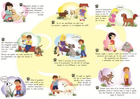 educazione alimentare per bambini educazione alimentare per bambini lh87 187 regardsdefemmes