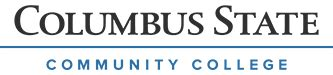 Cscc Academic Calendar Columbus State Community College Two Year Degrees And