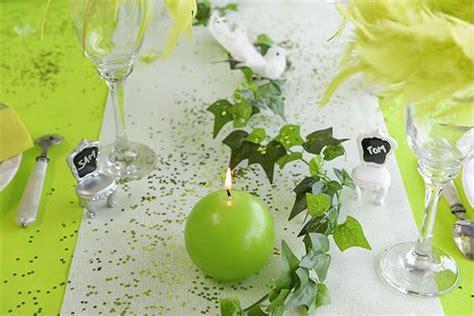 Dekoration Hochzeit Kaufen by Tischdekoration Hochzeit 187 Kaufen Hochzeitideal De