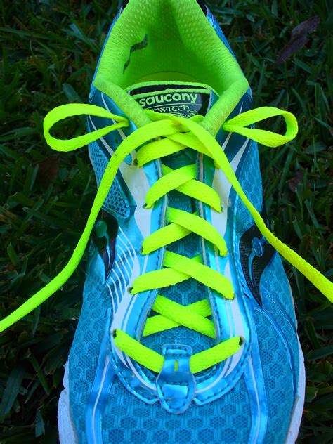 lacing running shoes running shoe lacing techniques breathlessrunner
