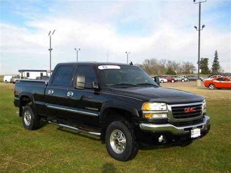 car manuals free online 2002 gmc sierra 1500 spare parts catalogs service manual chilton car manuals free download 2002 gmc sierra 1500 seat position control