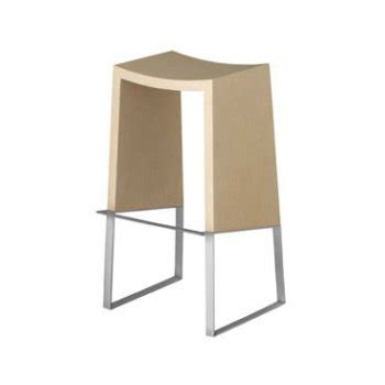 bar stool philly philly light wood barstool from ultimate contract uk