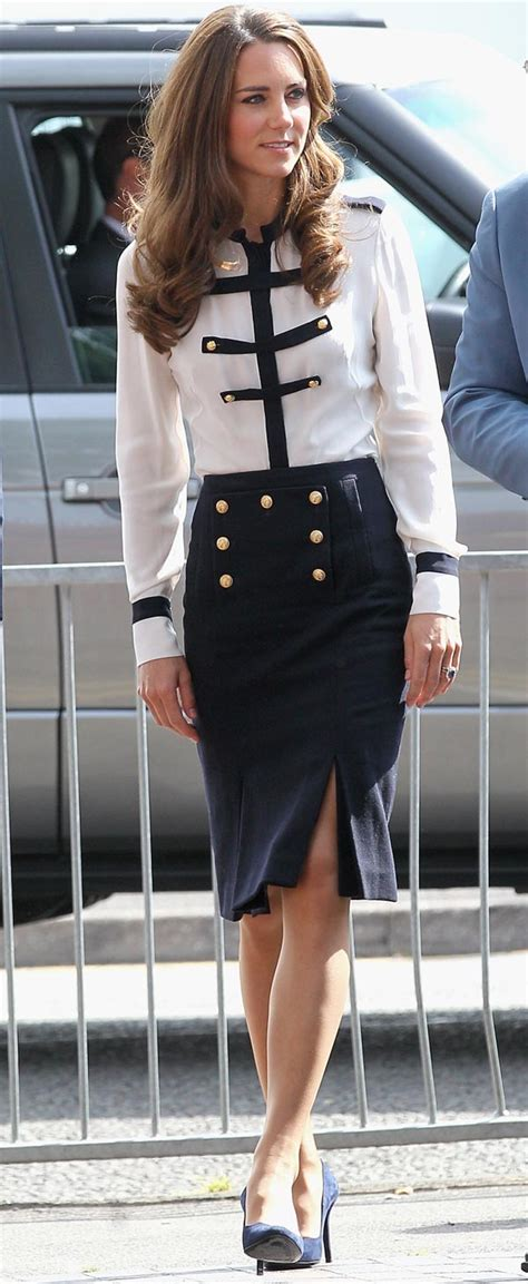 kate middleton style style crush kate middleton katherine loves fashion