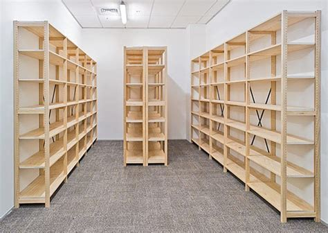 lundia adjustable shelving gt store room gt archive storage